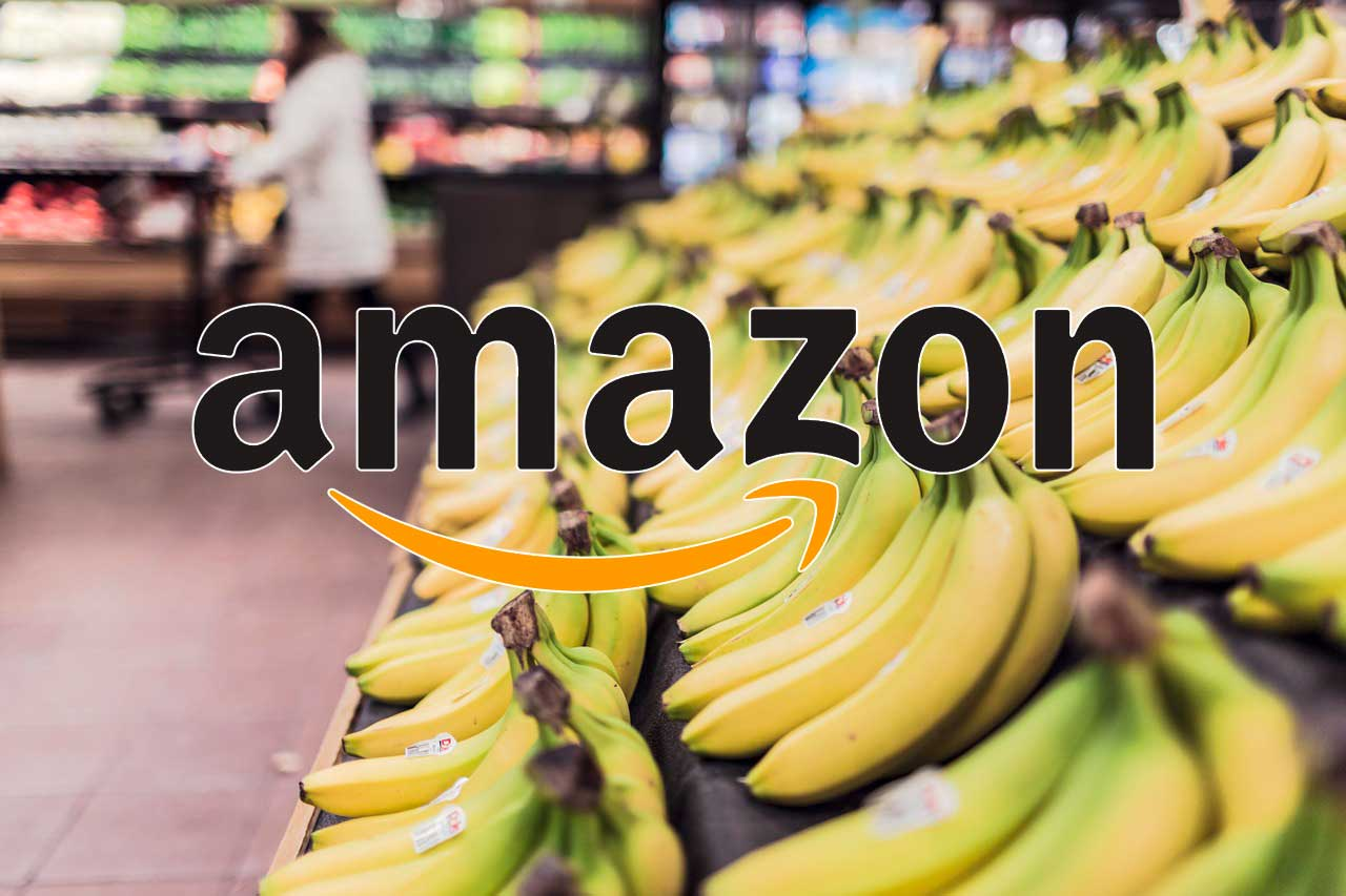 Amazon/Whole Foods merger and how that benefits you
