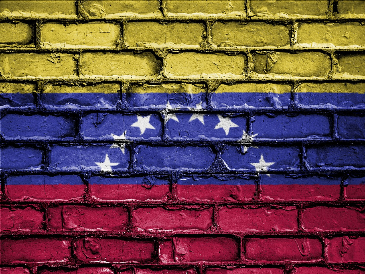 Emancipated Radio: I Was Wrong About Venezuela